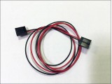 """3.5"""" Floppy Drive Power Cable"""