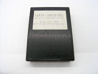Super Cartridge