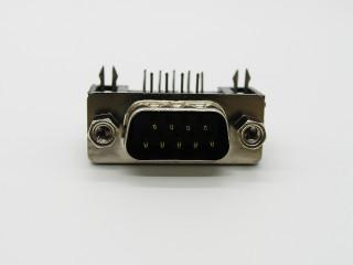 DB9 connector